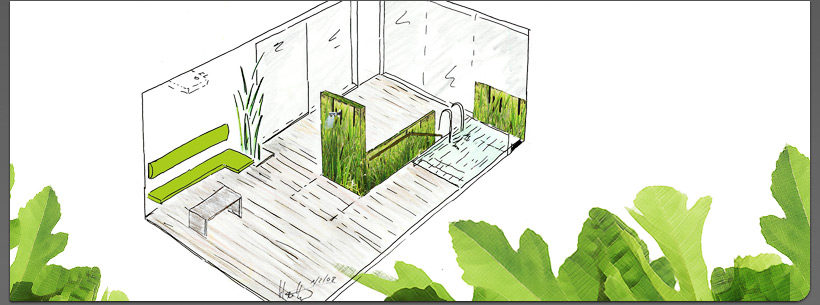 Vip Raum Garten Und Landschaftsbau Marko Wehmhöner